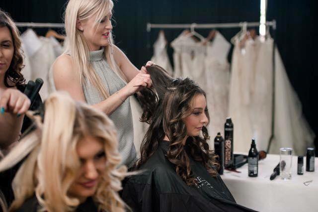geelong-hairdresser-13