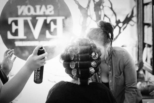geelong-hairdresser-19