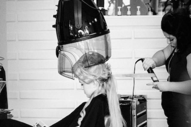 geelong-hairdresser-21